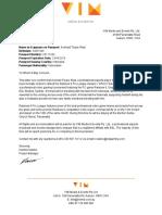 328680415 Akuntansi Perusahaan Manufaktur Adlia s Blog PDF