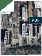 Plan Situatie Globalworth District
