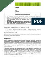 Dialysis_Membranes_23_apr_2013_final.pdf