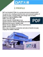DAT-CHINA-shanxi datong product catalog.pdf