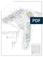 PARVIS - Lodgement Plan .pdf