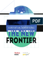 Contextual-Advertising-the-new-frontier-final-guide.pdf
