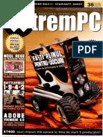 XtremPC_(XPC)_Numarul__36