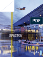 Acoustic-Brochure.pdf