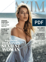 Maxim_USA__September_2017.pdf