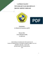 Case CKD.docx