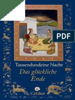 tausendundeine.nacht.das.gluck.claudia.ott.nm.xcx.www.lul.to.pdf
