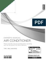 MFL39754859 - Owners Manual 2013.pdf