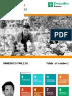 User guide IWL220.pdf