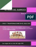 T08 EL SIGLO DEL BARROCO.pptx