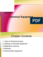 CHAPTER 5 Chemical Equipment.pdf
