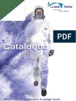 CATALOGUE.3-2019-FR-HD.pdf