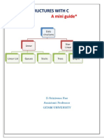 data structures with c material.pdf