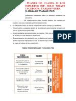 2DO PCA MATEMATICA SEGUNDO DESAGREGADO.docx