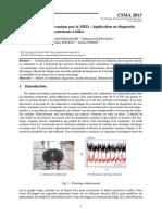 Simulation Electromecanique Par La MED a (1)