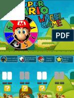 24Q Mario Bomb 2013