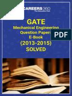 GATE_ME.pdf