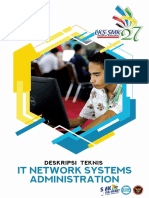 Deskripsi Teknis LKS SMK 2019 - IT Network Systems Adminstration.pdf