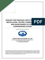 124-Video Conference RFP.pdf