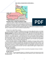 AKADEMIK KAPLLAN RESULI.docx