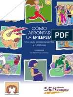 guia_afront_epileps.pdf