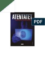 ikelmendi-atentat.pdf