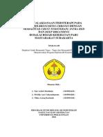 BBKPM PARU 2018-1.docx