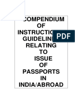Passport_Manual_16_Chapters_to_be_disclosed.pdf
