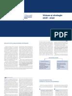 Viziune-si-strategie-Romania-Educata.pdf
