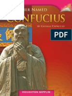 A Teacher Named Confucius_www.frenglish.ru.pdf
