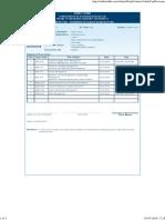 SUMIT SAINI    M B A.pdf