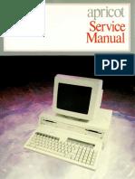 Apricot_Service_Manual_1983.pdf
