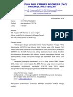 191-Surat Smk Belum Kirim Data Strttk-2016