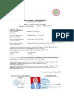 1-18691-29-2018-01-17-serkom.pdf