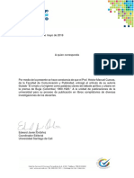 Constancia Articulo Hmca-ruta Asociados