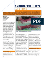 understanding-cellulitis-of-the-lower-limb.pdf