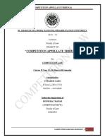 Final PDF Comp