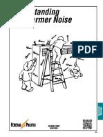 10transformernoise.pdf