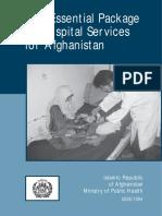 s16169e.pdf