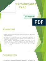 presentacion FUENTES CONMUTADAS EN AC.pptx