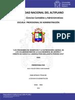 Cajma_Mamani_Holger_Mario.pdf
