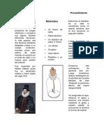 electroscopio (1).docx