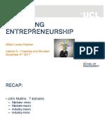 Lecture 5 copy.pdf