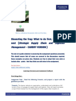 ASSIGNMENT GUIDE - CARDIFF.docx