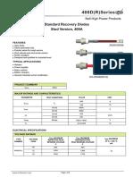 400D(R) Series.pdf