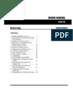 D120_WML_401.pdf