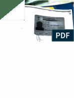 Scan 3 Jan 2019.pdf