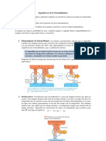 segunda ley de la termodinámica-RESUMEN.docx