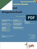 gabeundgegebenheit.pdf