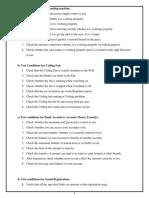 All QTP Programs.docx
